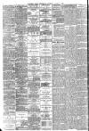 Northern Daily Telegraph