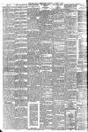 Northern Daily Telegraph Monday 14 August 1893 Page 4