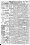 Northern Daily Telegraph Wednesday 16 August 1893 Page 2