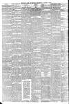 Northern Daily Telegraph Wednesday 16 August 1893 Page 4