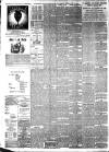 Northern Daily Telegraph Saturday 24 February 1900 Page 2