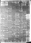 Northern Daily Telegraph Saturday 24 February 1900 Page 3