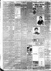 Northern Daily Telegraph Saturday 24 February 1900 Page 4
