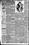Northern Daily Telegraph Tuesday 03 March 1903 Page 2
