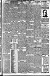 Northern Daily Telegraph Tuesday 03 March 1903 Page 3