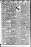 Northern Daily Telegraph Tuesday 03 March 1903 Page 4
