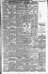 Northern Daily Telegraph Tuesday 03 March 1903 Page 5