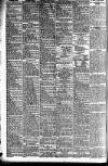 Northern Daily Telegraph Tuesday 03 March 1903 Page 6
