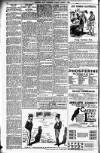 Northern Daily Telegraph Tuesday 03 March 1903 Page 8