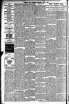 Northern Daily Telegraph Wednesday 10 June 1903 Page 2
