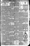 Northern Daily Telegraph Wednesday 10 June 1903 Page 3