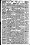 Northern Daily Telegraph Wednesday 10 June 1903 Page 4