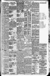 Northern Daily Telegraph Wednesday 10 June 1903 Page 5