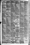 Northern Daily Telegraph Wednesday 10 June 1903 Page 6