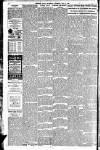 Northern Daily Telegraph Thursday 02 July 1903 Page 2