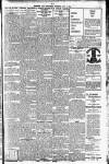 Northern Daily Telegraph Thursday 02 July 1903 Page 3