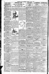 Northern Daily Telegraph Thursday 02 July 1903 Page 4