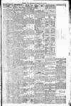 Northern Daily Telegraph Thursday 02 July 1903 Page 5