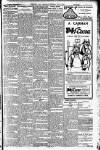 Northern Daily Telegraph Thursday 02 July 1903 Page 7