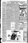 Northern Daily Telegraph Thursday 02 July 1903 Page 8