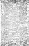 Sports Argus