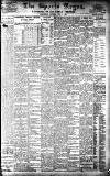 Sports Argus Saturday 24 July 1897 Page 1