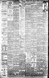 Sports Argus Saturday 24 July 1897 Page 2