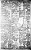 Sports Argus Saturday 24 July 1897 Page 3