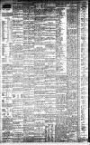 Sports Argus Saturday 24 July 1897 Page 4
