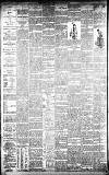 Sports Argus Saturday 07 August 1897 Page 2