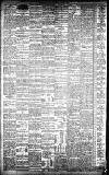 Sports Argus Saturday 07 August 1897 Page 4