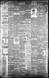 Sports Argus Saturday 14 August 1897 Page 2