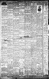 Sports Argus Saturday 14 August 1897 Page 4