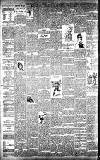 Sports Argus Saturday 28 August 1897 Page 2