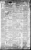 Sports Argus Saturday 28 August 1897 Page 4