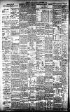 Sports Argus Saturday 04 September 1897 Page 2
