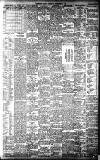Sports Argus Saturday 04 September 1897 Page 3
