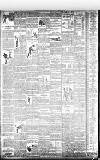 Sports Argus Saturday 04 September 1897 Page 4
