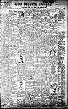 Sports Argus Saturday 02 October 1897 Page 1