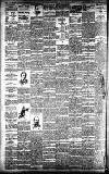 Sports Argus Saturday 02 October 1897 Page 2