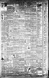 Sports Argus Saturday 02 October 1897 Page 4