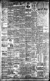 Sports Argus Saturday 09 October 1897 Page 2