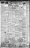Sports Argus Saturday 09 October 1897 Page 4