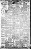 Sports Argus Saturday 16 October 1897 Page 2