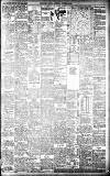 Sports Argus Saturday 16 October 1897 Page 3