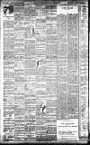 Sports Argus Saturday 16 October 1897 Page 4