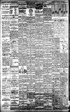 Sports Argus Saturday 23 October 1897 Page 2