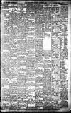 Sports Argus Saturday 23 October 1897 Page 3