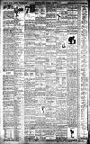 Sports Argus Saturday 23 October 1897 Page 4