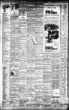 Sports Argus Saturday 30 October 1897 Page 4